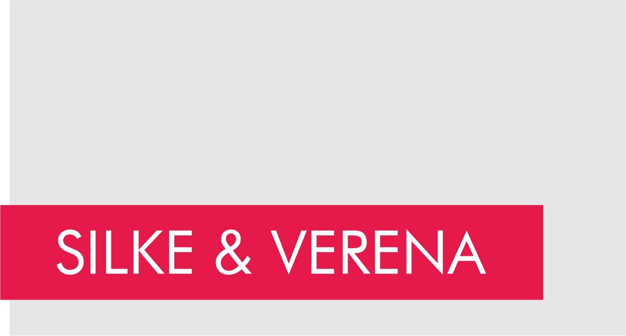 silke_verena